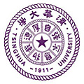 Tsinghua University School of Economics and Managemet(清华大学MBA项目)