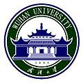 WUHAN UNIVERSITY(武汉大学MBA项目)