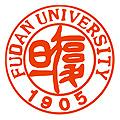 School of Management Fudan Unversity(复旦大学MBA项目)