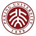 Guanghua School of Management(北京大学MBA项目)